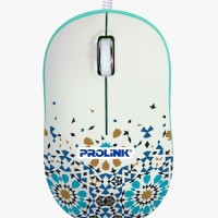 SALE..PROLINK MOUSE KABEL PMC106 MOTIF
