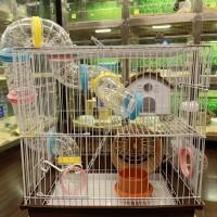 kandang untuk hamster 425B