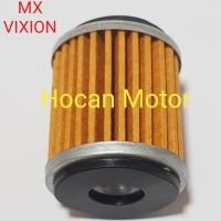 filter oli jupiter mx.vixion