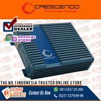 Power Amplifier Crescendo Evolution 7A2 by Cartens-Store.Com