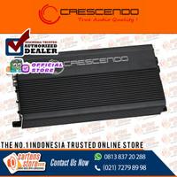 Power Amplifier Crescendo Evolution 1A6 by Cartens-Store.Com