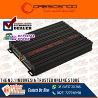 Power Amplifier Crescendo Beat A4 by Cartens-Store.Com