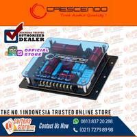 Speaker Crescendo Evolution 7X3 by Cartens-Store.Com