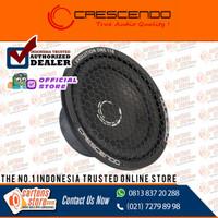 Subwoofer Crescendo Evolution 110 - 4 ohm by Cartens-Store.Com