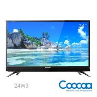 Coocaa 24D2A TV LED [24 Inch]