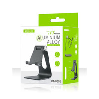 Robot RT-US02 Universal Phone Tablet Stand 270 Degree Foldable