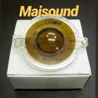 Harga toa zg 60 ba spull corong horn speaker toa spul 60 b a diaphragm | antitipu.com