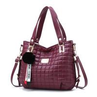 tas wanita jinjing kotak modis pergi kerja meeting impor handbag 87882