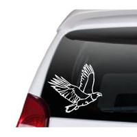 Stiker Cutting Garuda Stiker Kaca Mobil Stker Unik p12