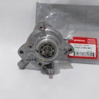 Water Pump Vario 125 Esp, Vario 150 Esp 19200-KWN-901 Genuine Astra