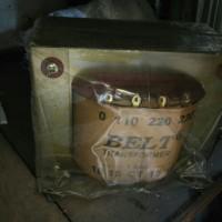 TRAVO BELT 30A 65V