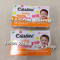 Sabun bayi Caladine/Caladine baby soap