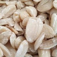 Kacang Kenari 100 gr