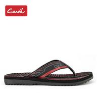 Sandal Jepit Pria Carvil 206 Original