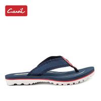 Sandal Jepit Pria Carvil 208 Kasual Original