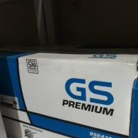 Aki Accu GS ASTRA premium N100 BOGOR