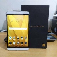 Jual X2 Huawei Mediapad X2 di Jakarta Barat - Harga Terbaru