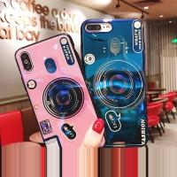 Vivo v11i V11 Pro X21 UD x21i y85 V9 Z1 z1i y83 NEX A S Case Soft Case