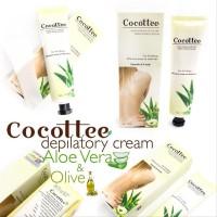 Terbaru Cream Perontok Penghilang Bulu Permanen Kaki Badan Kumis Hair