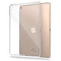 iPad Mini 5 Jelly Case iPad Pro Cover jelly soft case rubber Apple