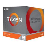 AMD Ryzen 9 3900X 12-Core 3.8 GHz AM4