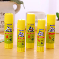 lem kertas stik strong adhesive glue stick sgl001