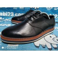 516863f70994a Jual Sepatu Andre Valentino - Harga Terbaru 2019 | Tokopedia