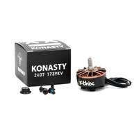 Ethix Konasty Motor 2407 1739KV (1pc)