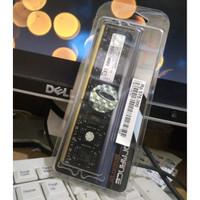 Memori GSKILL Value Series DDR3 8GB PC12800 (F3-1600C11S-8GNT)