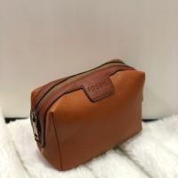 tas tangan fossil pf01 / tas wanita fashion / pouch fossil / hand bag