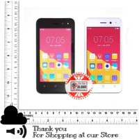 1 SET LCD + Touchscreen Advan Vandroid i4D / i4 D Layar Original