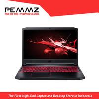 Acer Nitro 7 AN715-51-70D5 | 144Hz | i7 GTX1660Ti
