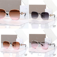 Women Sunglasses DIOR FSG-2518