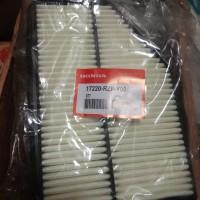 filter udara all new crv 2007-2012