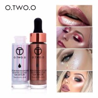 O.TWO.O / OTWOO LIQUID HIGHLIGHTER /HIGHLIGHTER CAIR