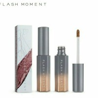 flash moment original giant star eyeshadow eye shadow liquid shimmer