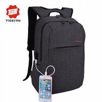 Original TIGERNU PREMIUM T-B3090A Updated USB Version - 15.6 Inch