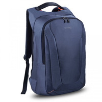 Original Digital Bodyguard DTBG D8205W 15.6 Inch Navy Blue TAS LAPTOP