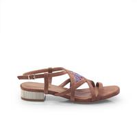 MARIE CLAIRE Sepatu Wanita JESSY 6613375