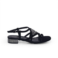 MARIE CLAIRE Sepatu Wanita JESSY 6616375
