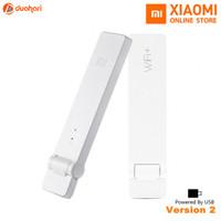 Xiaomi Mi WiFi Extender 2 / Amplify Range Repeater 2.4 GHz