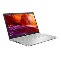 Laptop Asus A409FJ-EK501T Silver Garansi Resmi 2 tahun