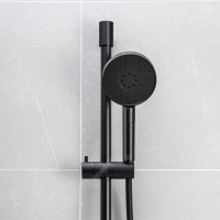 Xiaomi Mijia Dabai Diiib 3 Modes Shower 120mm 53 Water Hole Hitam