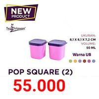Pop Square Twin Tulipware (2)