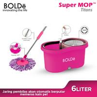 BOLDe Super Mop Titan