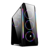 PC Gaming New Edition Ryzen 5 3600 With Gtx 750ti 2gb 128bit