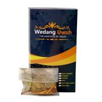 Zea Citra Mandiri Wedang Uwuh 150 gr