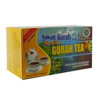 Allatief Herbal - Teh Gurah 30 gr