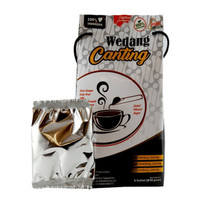 Wedang Canting 180 gr