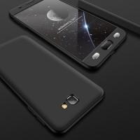 Case 360 GKK Original Samsung Galaxy J7 Prime On7 2016 Hardcase